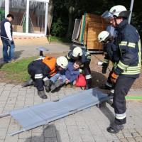 03-08-2014-kempten-allgaeu-katastrophenschutzuebung-feuerwehr-thw-brk-juh-festwoche-groll047