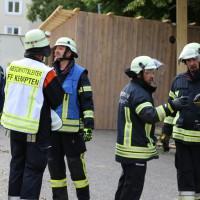 03-08-2014-kempten-allgaeu-katastrophenschutzuebung-feuerwehr-thw-brk-juh-festwoche-groll050