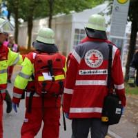 03-08-2014-kempten-allgaeu-katastrophenschutzuebung-feuerwehr-thw-brk-juh-festwoche-groll052
