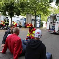 03-08-2014-kempten-allgaeu-katastrophenschutzuebung-feuerwehr-thw-brk-juh-festwoche-groll054
