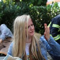 03-08-2014-kempten-allgaeu-katastrophenschutzuebung-feuerwehr-thw-brk-juh-festwoche-groll076
