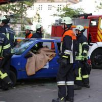 03-08-2014-kempten-allgaeu-katastrophenschutzuebung-feuerwehr-thw-brk-juh-festwoche-groll082
