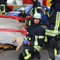 03-08-2014-kempten-allgaeu-katastrophenschutzuebung-feuerwehr-thw-brk-juh-festwoche-groll084