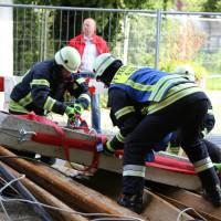 03-08-2014-kempten-allgaeu-katastrophenschutzuebung-feuerwehr-thw-brk-juh-festwoche-groll102