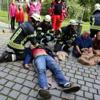 03-08-2014-kempten-allgaeu-katastrophenschutzuebung-feuerwehr-thw-brk-juh-festwoche-groll110