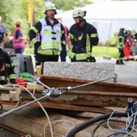 03-08-2014-kempten-allgaeu-katastrophenschutzuebung-feuerwehr-thw-brk-juh-festwoche-groll117