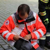 03-08-2014-kempten-allgaeu-katastrophenschutzuebung-feuerwehr-thw-brk-juh-festwoche-groll120