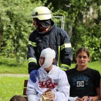 03-08-2014-kempten-allgaeu-katastrophenschutzuebung-feuerwehr-thw-brk-juh-festwoche-groll123
