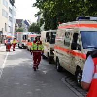 03-08-2014-kempten-allgaeu-katastrophenschutzuebung-feuerwehr-thw-brk-juh-festwoche-groll124