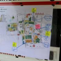 03-08-2014-kempten-allgaeu-katastrophenschutzuebung-feuerwehr-thw-brk-juh-festwoche-groll130