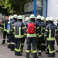 03-08-2014-kempten-allgaeu-katastrophenschutzuebung-feuerwehr-thw-brk-juh-festwoche-groll137