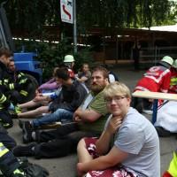 03-08-2014-kempten-allgaeu-katastrophenschutzuebung-feuerwehr-thw-brk-juh-festwoche-groll139
