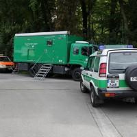 12-08-2014-kaufbeuren-polizei-taucheinsatz-mord-bringezu-new-facts-eu (1)