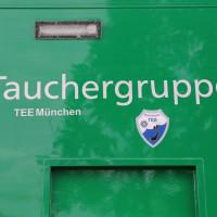 12-08-2014-kaufbeuren-polizei-taucheinsatz-mord-bringezu-new-facts-eu