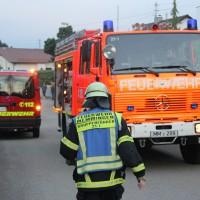 15-08-2014-unterallgaeu-trunkelsbrg-brand-garage-feuerwehr-poeppel-new-facts-eu (14)