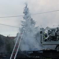 15-08-2014-unterallgaeu-trunkelsbrg-brand-garage-feuerwehr-poeppel-new-facts-eu (15)