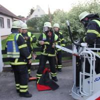 15-08-2014-unterallgaeu-trunkelsbrg-brand-garage-feuerwehr-poeppel-new-facts-eu (19)