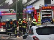 15-08-2014-unterallgaeu-trunkelsbrg-brand-garage-feuerwehr-poeppel-new-facts-eu (24)