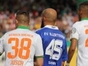 17-08-2014-dfb-pokal-illertissen-bremen-fussball-groll-new-facts-eu (45)