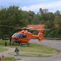 23-08-2014-memmingen-dickenreishausen-unfall-motorrad-baum-rollsplitt-rettungsdienst-polizei-groll-new-facts-eu (10)