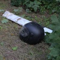23-08-2014-memmingen-dickenreishausen-unfall-motorrad-baum-rollsplitt-rettungsdienst-polizei-groll-new-facts-eu (4)