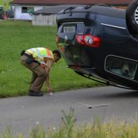 25-08-2014-unterallgaeu-lachen-unfall-pkw-ueberschlag-rettungsdienst-polizei-groll-new-facts-eu (12)