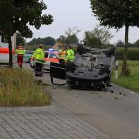 25-08-2014-unterallgaeu-lachen-unfall-pkw-ueberschlag-rettungsdienst-polizei-groll-new-facts-eu (2)
