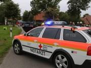 25-08-2014-unterallgaeu-lachen-unfall-pkw-ueberschlag-rettungsdienst-polizei-groll-new-facts-eu (4)