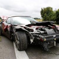 27-07-2014-a7-altenstadt-illertissen-unfall-400ps-sportwagen-feuerwehr-polizei-wis-new-facts-eu (5)