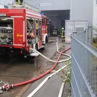 27-07-2014-memmingen-amendingen-brand-berger-galvanik-feuerwehr-rettungsdienst-poeppel-new-facts-eu (11)