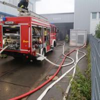 27-07-2014-memmingen-amendingen-brand-berger-galvanik-feuerwehr-rettungsdienst-poeppel-new-facts-eu (13)