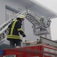 27-07-2014-memmingen-amendingen-brand-berger-galvanik-feuerwehr-rettungsdienst-poeppel-new-facts-eu (15)