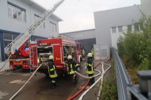 27-07-2014-memmingen-amendingen-brand-berger-galvanik-feuerwehr-rettungsdienst-poeppel-new-facts-eu (20)