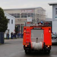 27-07-2014-memmingen-amendingen-brand-berger-galvanik-feuerwehr-rettungsdienst-poeppel-new-facts-eu (2)