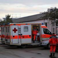 27-07-2014-memmingen-amendingen-brand-berger-galvanik-feuerwehr-rettungsdienst-poeppel-new-facts-eu (22)
