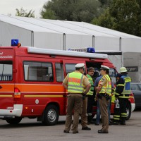 27-07-2014-memmingen-amendingen-brand-berger-galvanik-feuerwehr-rettungsdienst-poeppel-new-facts-eu (44)
