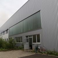 27-07-2014-memmingen-amendingen-brand-berger-galvanik-feuerwehr-rettungsdienst-poeppel-new-facts-eu (5)