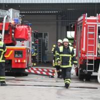27-07-2014-memmingen-amendingen-brand-berger-galvanik-feuerwehr-rettungsdienst-poeppel-new-facts-eu (51)