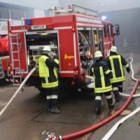 27-07-2014-memmingen-amendingen-brand-berger-galvanik-feuerwehr-rettungsdienst-poeppel-new-facts-eu (9)
