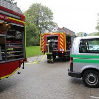 27-08-2014-ostallgaeu-kaufbeuren-klinikum-brand-feuerwehr-poeppel-new-facts-eu (11)