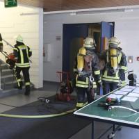27-08-2014-ostallgaeu-kaufbeuren-klinikum-brand-feuerwehr-poeppel-new-facts-eu (16)