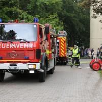 27-08-2014-ostallgaeu-kaufbeuren-klinikum-brand-feuerwehr-poeppel-new-facts-eu (8)