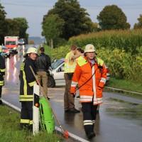 05-09-2014-buxheim-steinheim-egelseerstrasse-unfall-frontal-verletzt-feuerwehr-poeppel-new-facts-eu (16)