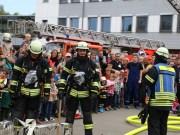 06-09-2014-feuerwehr-kempten-tag-offenen-tuer-groll-new-facts-eu (47)