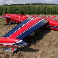 06-09-2014-neu-ulm-osterberg-flugzeugabsturz-piloten-luftunfall-polizei-feeurwehr-wis-new-facts-eu (6)