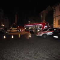 06-09-2014-ravensburg-brand-pkw-tiefgarage-feuer-gold-new-facts-eu (19)