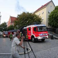 06-09-2014-ravensburg-brand-pkw-tiefgarage-feuer-gold-new-facts-eu (6)