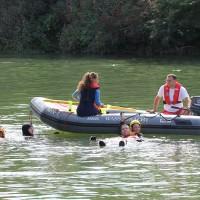 06-09-2014-unterallgaeu-lautrach-wasserwacht-memmingen-ausbildung-jugend-wasserrettung-poeppel-new-facts-eu (22)