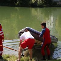 06-09-2014-unterallgaeu-lautrach-wasserwacht-memmingen-ausbildung-jugend-wasserrettung-poeppel-new-facts-eu (30)