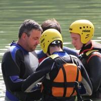 06-09-2014-unterallgaeu-lautrach-wasserwacht-memmingen-ausbildung-jugend-wasserrettung-poeppel-new-facts-eu (6)